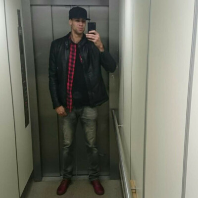 Lorenzo zoekt een Studio / Appartement / Huurwoning in Rotterdam