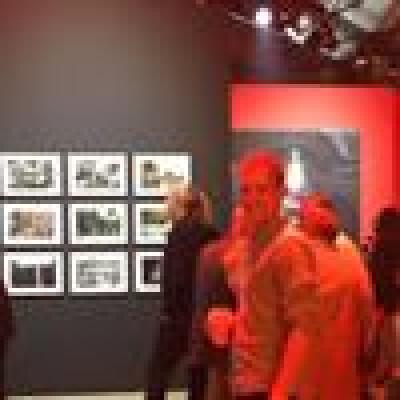 Stephan zoekt een Kamer / Studio in Rotterdam