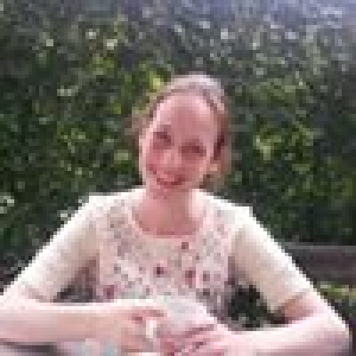 Anne-Mette zoekt een Appartement / Huurwoning in Rotterdam