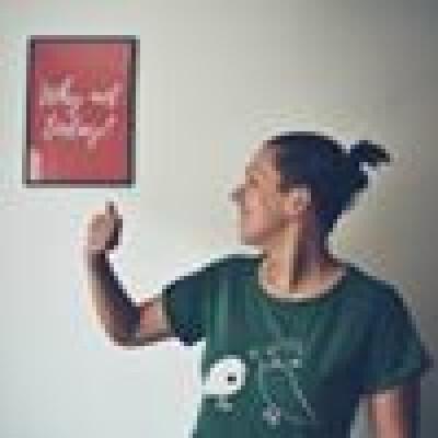 Angela zoekt een Studio / Appartement in Rotterdam
