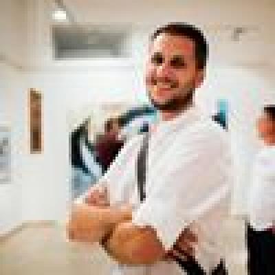 Marko zoekt een Appartement / Huurwoning / Kamer / Studio in Rotterdam