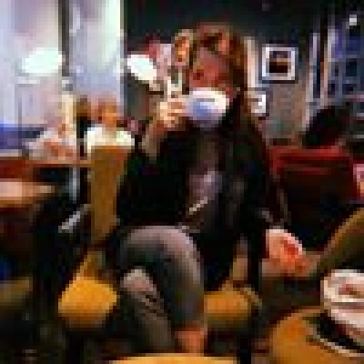 Dominika zoekt een Kamer / Studio in Rotterdam