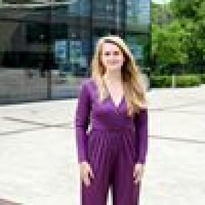 Jara zoekt een Studio in Rotterdam
