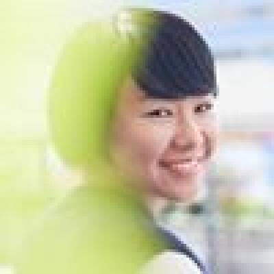 Kumiko zoekt een Kamer / Studio in Rotterdam