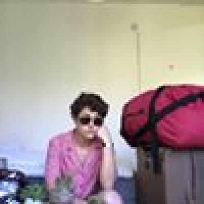 Sonia zoekt een Studio / Appartement / Huurwoning in Rotterdam