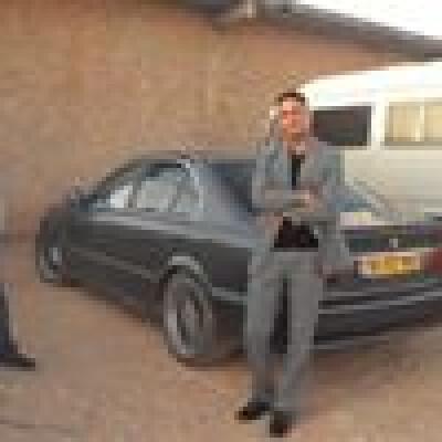 Moussa zoekt een Studio / Appartement / Huurwoning in Rotterdam