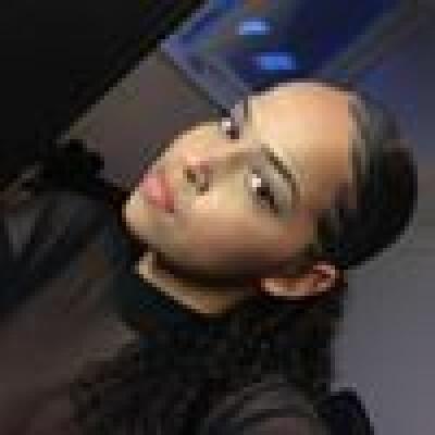 Ines Da Silva Lima zoekt een Studio / Appartement / Huurwoning in Rotterdam