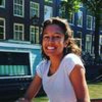 Nadia zoekt een Kamer in Rotterdam