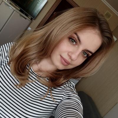 Arina zoekt een Kamer in Rotterdam