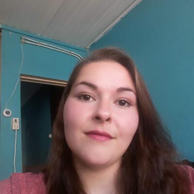 Zeljka zoekt een Appartement in Rotterdam