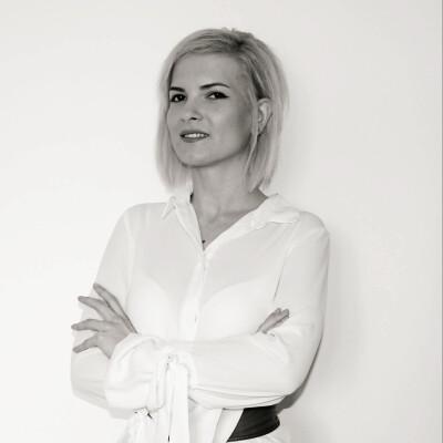 Berta zoekt een Studio / Appartement / Huurwoning in Rotterdam