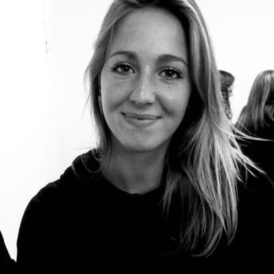 Anna zoekt een Appartement / Huurwoning / Kamer / Studio / Woonboot in Rotterdam