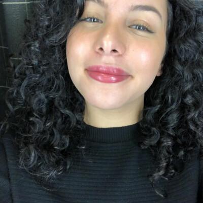 Loubna zoekt een Studio in Rotterdam