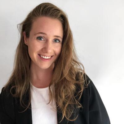 Anissa zoekt een Appartement / Huurwoning / Studio / Woonboot in Rotterdam