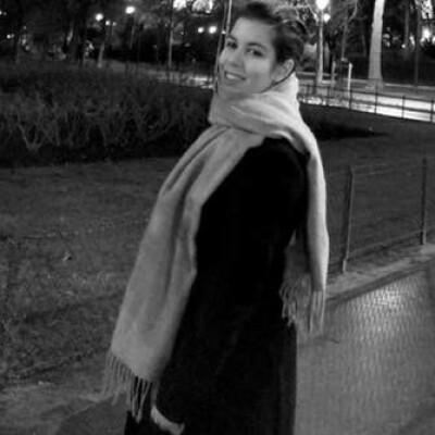 Doriet zoekt een Studio / Appartement in Rotterdam