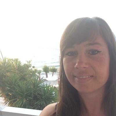 Laura zoekt een Appartement / Huurwoning in Rotterdam
