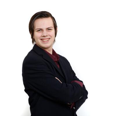 Emile Grinwis zoekt een Appartement / Huurwoning / Kamer / Studio in Rotterdam