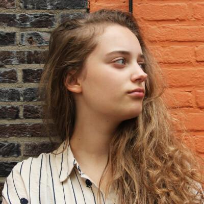Willemijn zoekt een Studio / Appartement / Huurwoning in Rotterdam