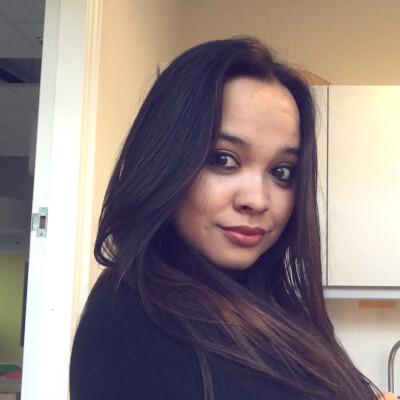 Cherine zoekt een Appartement / Huurwoning / Kamer / Studio in Rotterdam