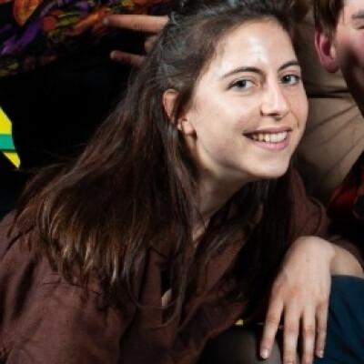 Margo zoekt een Kamer / Studio in Rotterdam