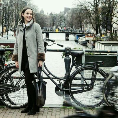 Laura zoekt een Studio / Appartement / Huurwoning in Rotterdam