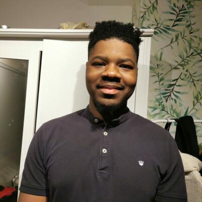 Junior zoekt een Studio / Appartement in Rotterdam